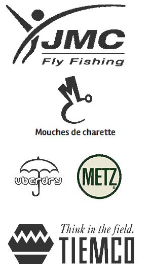 site mouches de charettejmc